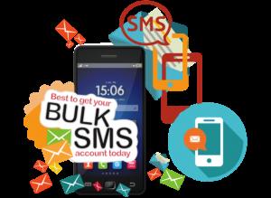 SMS Campaigns in MARTZ