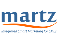 E-Mail, SMS, Social Media Marketing with Martz UAE
