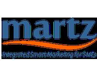 E-Mail, SMS, Social Media Marketing with Martz UAE